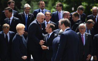 eu-western-balkan-leaders-discuss-integration-security
