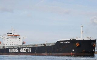greek-cargo-ship-fire-in-arabian-sea-kills-1-injures-10
