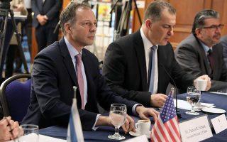 senior-us-energy-official-urges-restraint-in-east-med-region