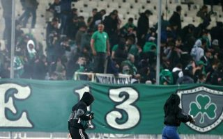 epo-overturns-ofi-relegation-deducts-more-points-from-panathinaikos