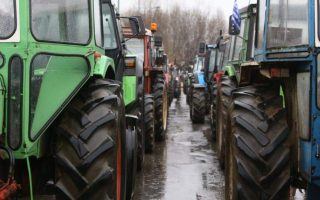 protesting-farmers-in-northern-greece-warn-of-further-action
