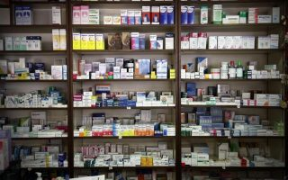 drugs-firms-questioned-over-shortages-of-some-medicines