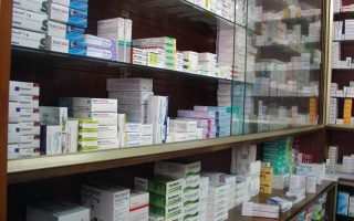 uni-pharma-to-produce-offer-free-chloroquine-to-state-for-covid-19-treatment