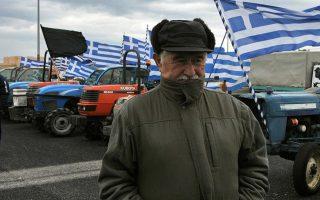 greek-farmers-end-road-blockades-over-pension-reform-ahead-of-bailout-talks
