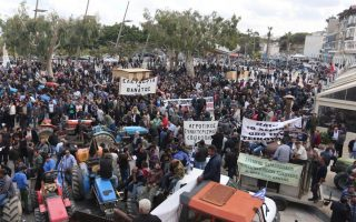 protesting-farmers-to-submit-proposals-to-government