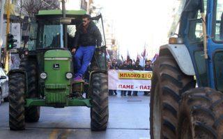 greek-pm-to-meet-farmers-next-week