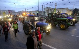 plan-to-offer-farmers-reduced-contributions-and-pensions