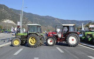 farmers-continue-blockades