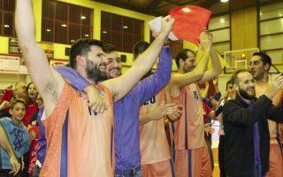 faros-keratsiniou-of-the-a2-division-beats-paok-to-reach-cup-final
