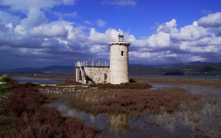 lighthouses-around-greece-open-to-the-public-on-sunday