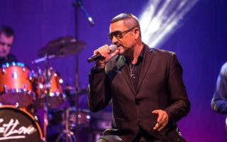 george-michael-tribute-athens-january-10
