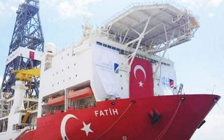 turkey-seeking-to-procure-third-drillship0