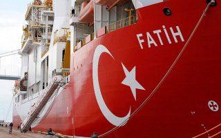 ankara-raises-stakes-in-eastern-mediterranean