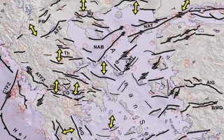 study-reveals-unknown-fault-zone-in-northern-greece