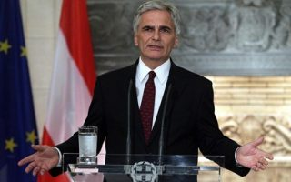 austrian-chancellor-sees-chance-for-greek-deal