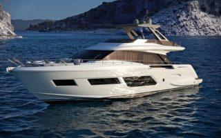 ferretti-yachts-670-room-for-beauty