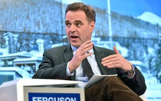 niall-ferguson-now-we-are-in-cold-war-ii0