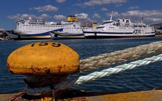travel-professionals-call-for-steps-to-avert-ferry-strike
