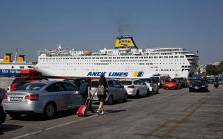 high-vat-harms-competitiveness-of-greek-coastal-shipping-firms