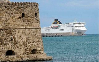ferry-ticket-price-hike-on-the-horizon