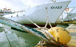 subsidies-for-ferries-to-remote-islands-rise-45-percent