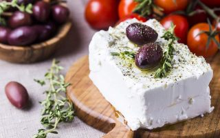 feta-cheese-has-avoided-us-levy-says-agricultural-ministry