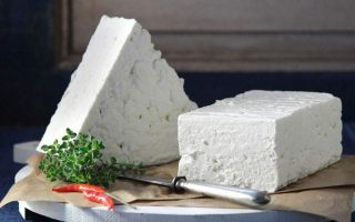 greek-cheeses-exempted-from-us-tariffs