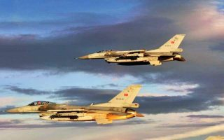 new-airspace-violations-in-the-aegean