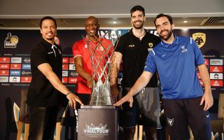 aek-hosts-champions-league-final-four-in-athens