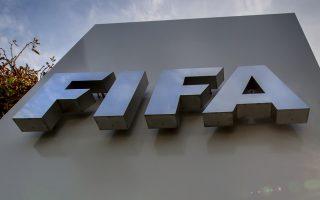 fifa-suspect-costas-takkas-extradited-to-the-us
