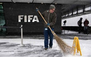 time-for-fifa-amp-8217-s-ethics-watchdog-to-intervene-directly-in-greece