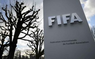 fifa-says-to-keep-monitoring-greek-federation-after-it-elects-new-officials
