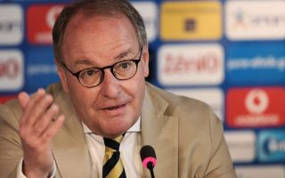 fifa-warns-of-amp-8216-grexit-amp-8217-if-action-not-taken-to-purge-greek-soccer