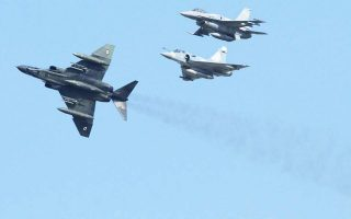 seven-new-airspace-violations-by-turkish-aircraft