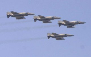 new-greek-air-space-violations-by-turkish-jets
