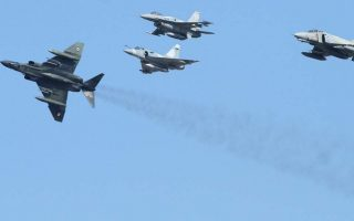 after-incident-with-boats-in-aegean-jets-spar