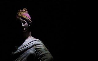 figurines-thessaloniki-to-december-31