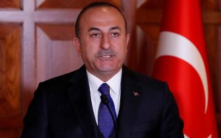 turkey-says-it-is-not-postponing-delivery-of-s-400