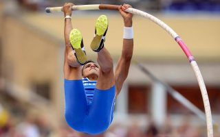 athens-street-pole-vault-event-among-europe-amp-8217-s-top