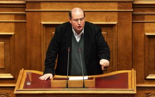 greek-education-minister-sued-over-genocide-comment