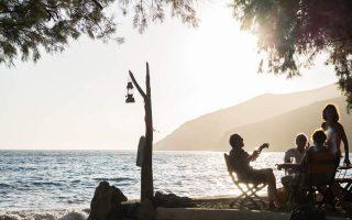 film-commission-invites-photographers-to-showcase-greece
