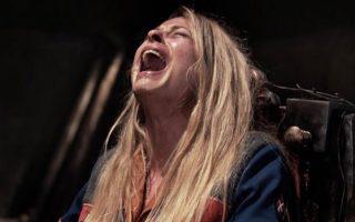 horrorant-festival-athens-amp-038-thessaloniki-may-9-15