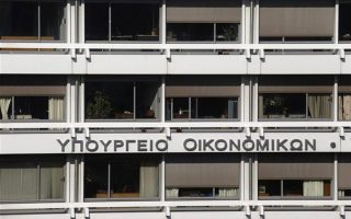 greece-dismisses-report-on-preparing-ious-to-pay-state-pensions-wages