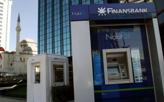 qatar-amp-8217-s-qnb-acquires-national-bank-of-greece-amp-8217-s-stake-in-finansbank