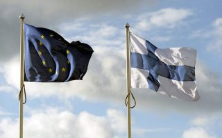 finland-says-to-take-in-max-175-asylum-seekers-from-mediterranean-countries