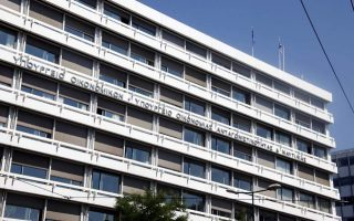 take-up-in-greek-bond-swap-offer-hits-86-percent-initial-results-show