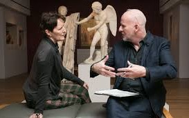 let-s-walk-with-fiona-shaw-worldwide-to-august-31