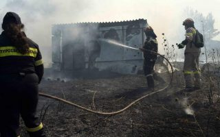 fireman-33-dies-of-injuries-sustained-during-corinthia-blaze-operation