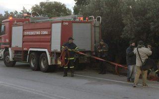 body-found-inside-burned-car-in-central-greece