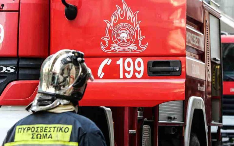 police-probing-possible-arson-in-thessaloniki0